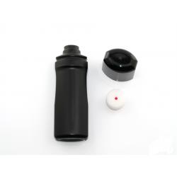 MR33 Additive Bottle 100ml