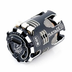 Muchmore FLETA ZX V2 5.0T High Efficiency Brushless Motor