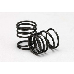 BD10 Progressive R Shock Spring  (2.30~3.00) 19.5mm