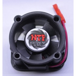 WTF Fan Windy 34mm