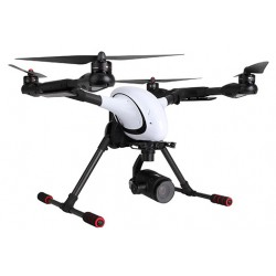 Walkera VOYAGER 4 Proffessional 4K Drone