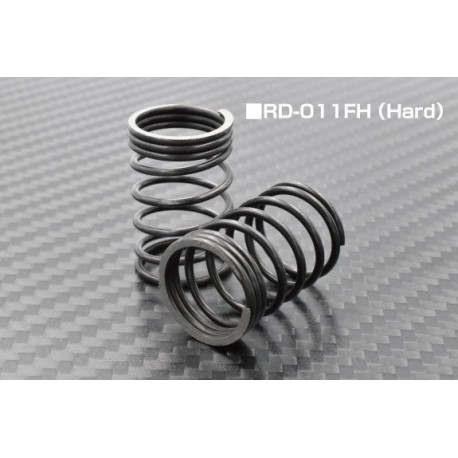 Rêve D R-tune 2WS Front Spring (Hard)