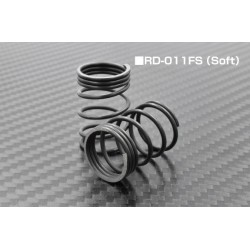 Rêve D R-tune 2WS Front Spring (Soft)
