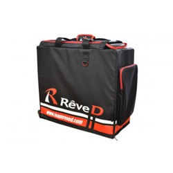 Reve D RC Carry Bag