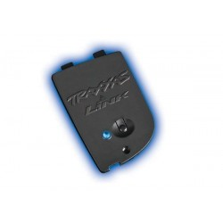 Traxxas Link - Wireless Bluetooth Module
