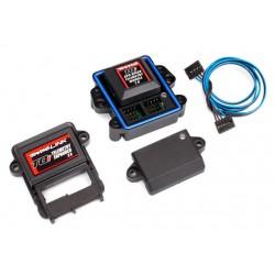Traxxas GPS Module & Telemetri Expander 2.0